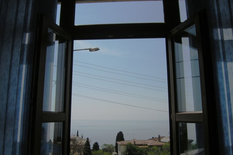 "Гостиница ""Аквилон"", улица Калинина, 38 на 17 номеров - Фотография 104"