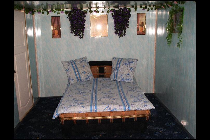 """Дом для отпуска """"Лужская деревня"""", Озерная улица, 10 на 4 комнаты - Фотография 58"""