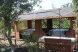 Гостевой дом, 20км  Ростовского  шоссе на 15 номеров - Фотография 32