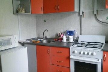 1-комн. квартира, 35 кв.м. на 2 человека, улица Мира, Центральный район, Тольятти - Фотография 3