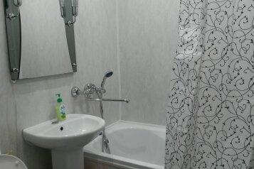 1-комн. квартира, 35 кв.м. на 2 человека, улица Мира, Центральный район, Тольятти - Фотография 4
