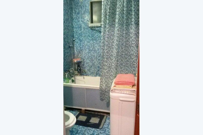 1-комн. квартира, 32 кв.м. на 4 человека, Советская улица, 63, Иркутск - Фотография 4