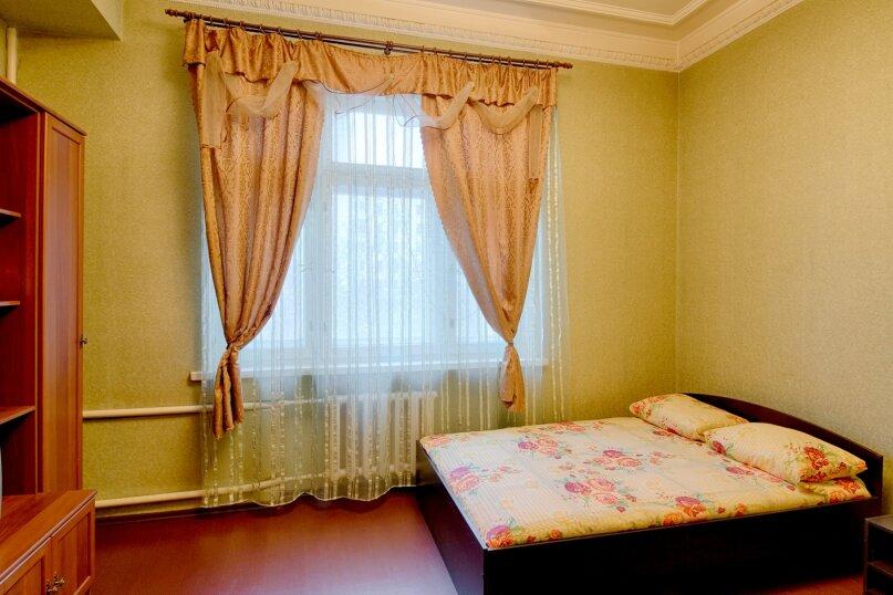 1-комн. квартира, 38 кв.м. на 3 человека, Литейный проспект, 57, Санкт-Петербург - Фотография 2