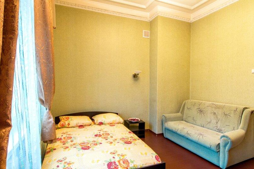 1-комн. квартира, 38 кв.м. на 3 человека, Литейный проспект, 57, Санкт-Петербург - Фотография 4