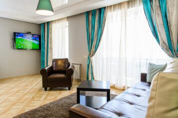 Апарт-отель, Куратова, 79 на 7 номеров - Фотография 3