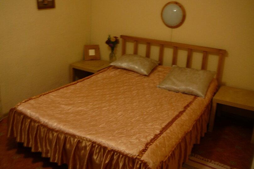 Сдам коттедж, 450 кв.м. на 15 человек, 5 спален, Цветочная улица, 11, Озеры - Фотография 13
