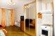 1-комн. квартира, 32 кв.м. на 3 человека, Пулковская улица, Санкт-Петербург - Фотография 7