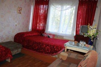 Гостевой дом, проспект Ветеранов на 4 номера - Фотография 1