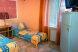 Трехместный номер с удобствами.:  Номер, Стандарт, 4-местный (3 основных + 1 доп), 1-комнатный - Фотография 164