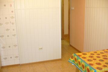 2-комн. квартира, 55 кв.м. на 8 человек, Губина , центр, Кисловодск - Фотография 3