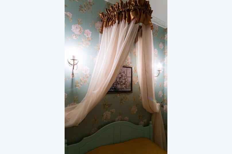 2-комн. квартира, 30 кв.м. на 4 человека, улица Жуковского, 6, Санкт-Петербург - Фотография 5