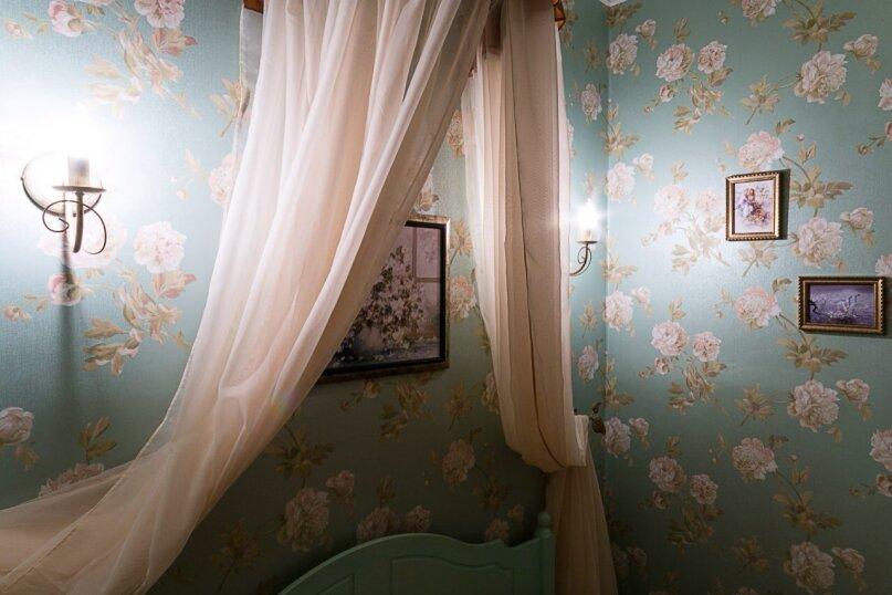 2-комн. квартира, 30 кв.м. на 4 человека, улица Жуковского, 6, Санкт-Петербург - Фотография 12