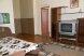 1-комн. квартира, 40 кв.м. на 4 человека, улица Ленина, Пермь - Фотография 4