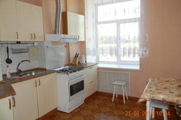 1-комн. квартира, 40 кв.м. на 4 человека, улица Ленина, 74, Пермь - Фотография 1