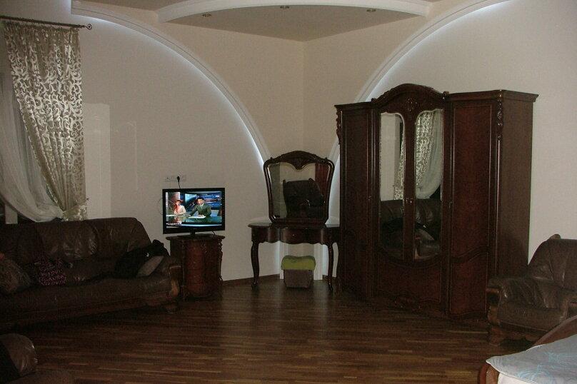 Отдельная комната, улица Батурина, 15, Ливадия, Ялта - Фотография 5