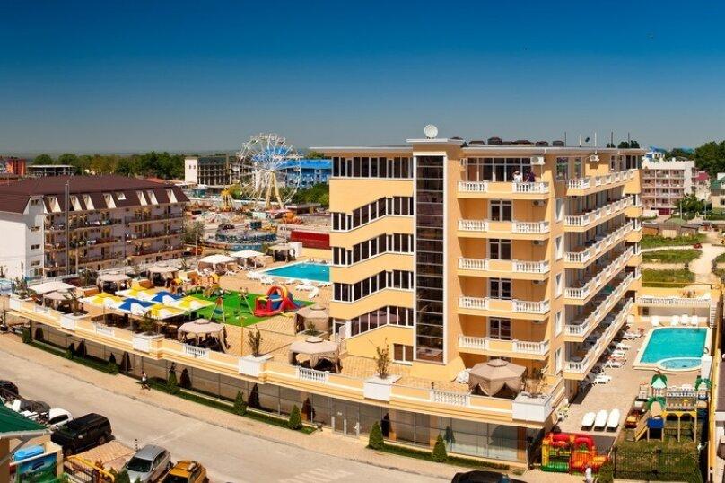 Гостевой дом Имера, проезд Александрийский, 7 на 28 комнат - Фотография 19