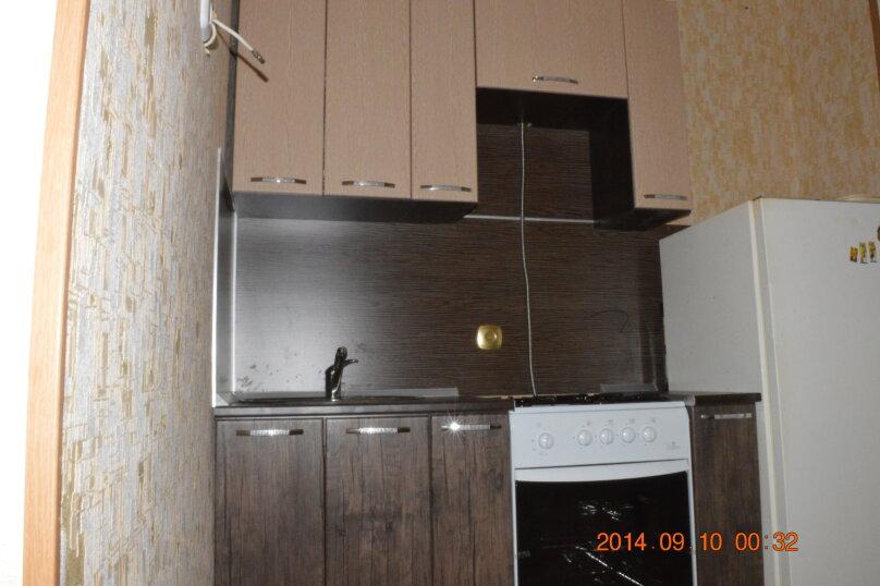4-комн. квартира, 65 кв.м. на 8 человек, улица Ленина, 47А, Салават - Фотография 3