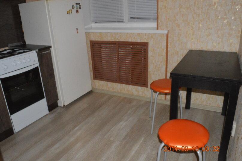 4-комн. квартира, 65 кв.м. на 8 человек, улица Ленина, 47А, Салават - Фотография 5