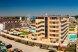 Гостевой дом, проезд Александрийский на 28 номеров - Фотография 19