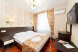 2-х комнатный номер-люкс:  Номер, Люкс, 4-местный, 2-комнатный - Фотография 34