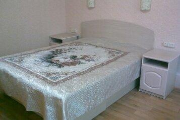 1-комн. квартира, 24 кв.м. на 4 человека, улица Ленина, Железноводск - Фотография 1