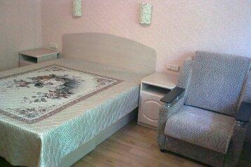 1-комн. квартира, 24 кв.м. на 4 человека, улица Ленина, Железноводск - Фотография 2