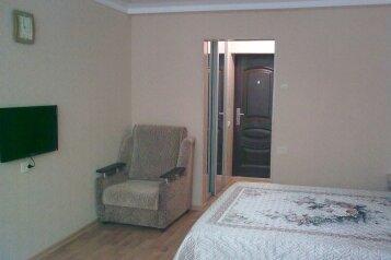 1-комн. квартира, 24 кв.м. на 4 человека, улица Ленина, Железноводск - Фотография 3