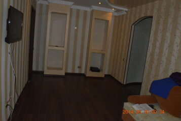 1-комн. квартира, 36 кв.м. на 2 человека, улица Островского, 16, Центральная часть, Салават - Фотография 1