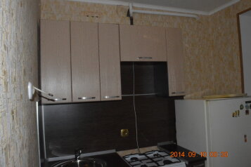 1-комн. квартира, 36 кв.м. на 2 человека, улица Островского, 16, Центральная часть, Салават - Фотография 3