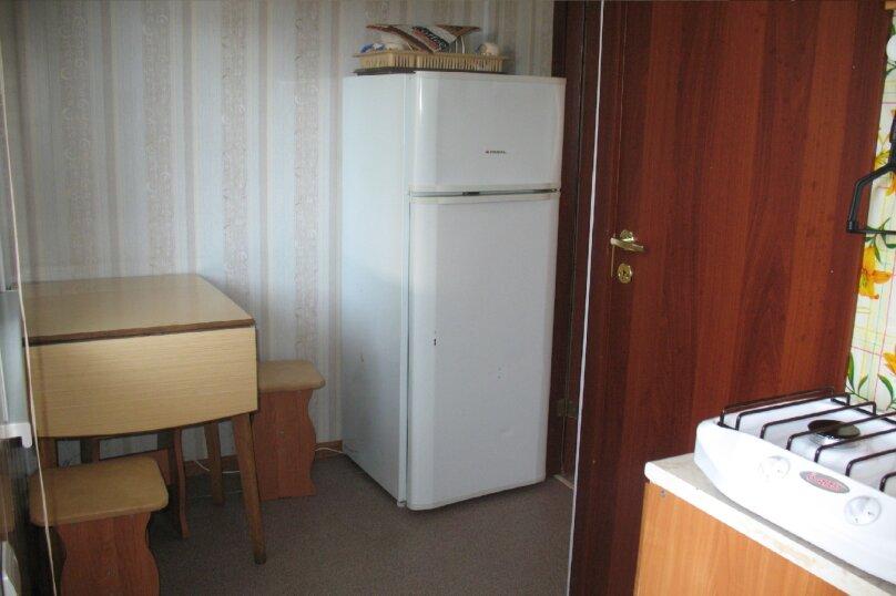 """Гостевой дом """"AzovHome"""", Курортная улица, 95 на 10 комнат - Фотография 55"""