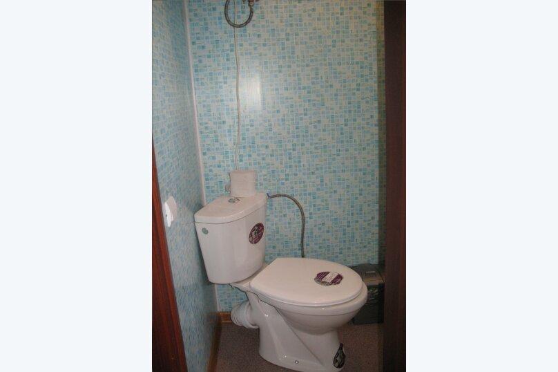 """Гостевой дом """"AzovHome"""", Курортная улица, 95 на 10 комнат - Фотография 58"""