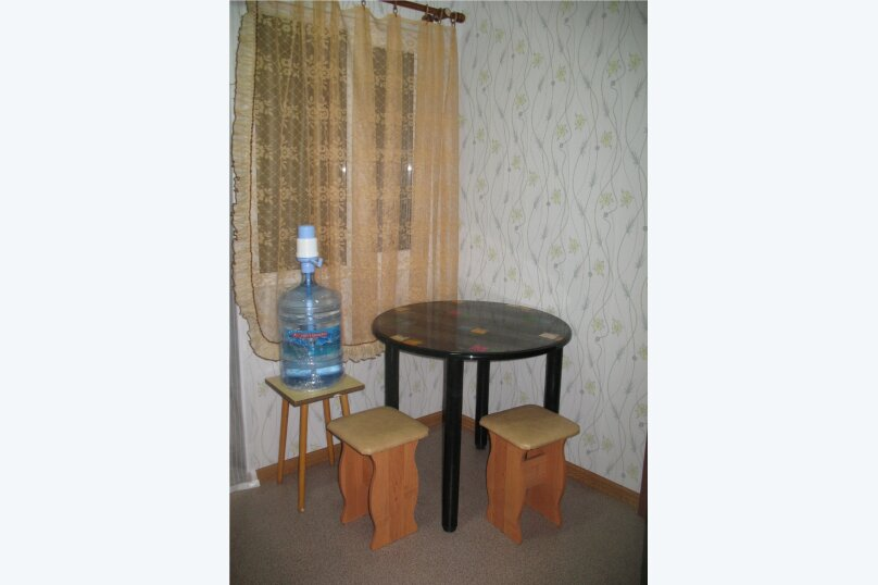 """Гостевой дом """"AzovHome"""", Курортная улица, 95 на 10 комнат - Фотография 44"""