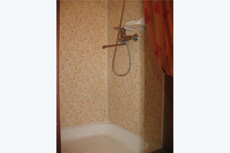 """Гостевой дом """"AzovHome"""", Курортная улица, 95 на 10 комнат - Фотография 46"""