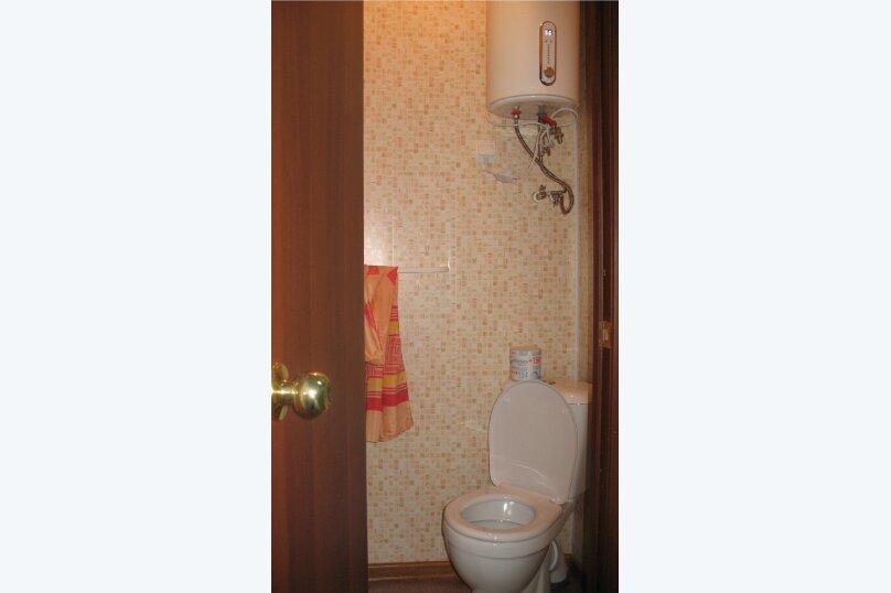"""Гостевой дом """"AzovHome"""", Курортная улица, 95 на 10 комнат - Фотография 48"""