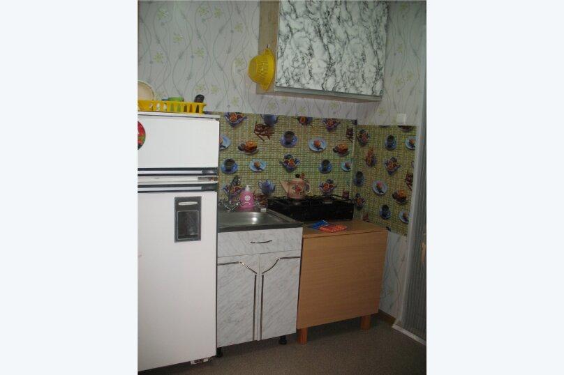 """Гостевой дом """"AzovHome"""", Курортная улица, 95 на 10 комнат - Фотография 49"""