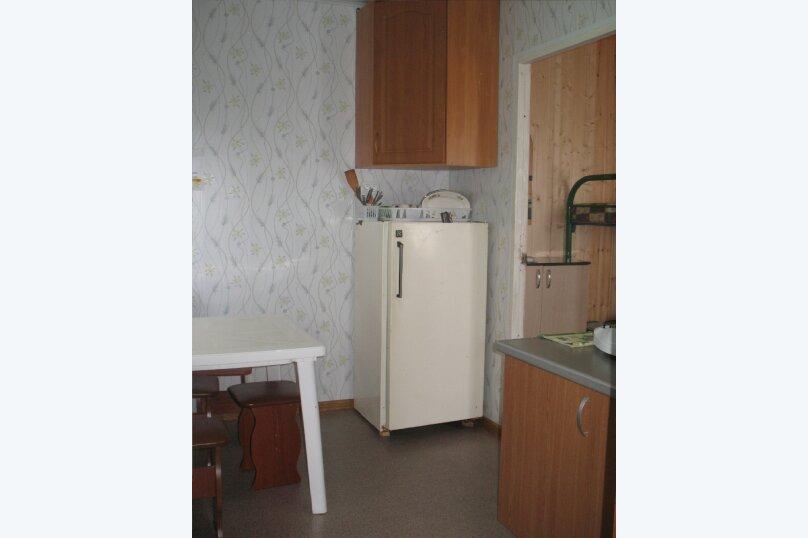 """Гостевой дом """"AzovHome"""", Курортная улица, 95 на 10 комнат - Фотография 67"""