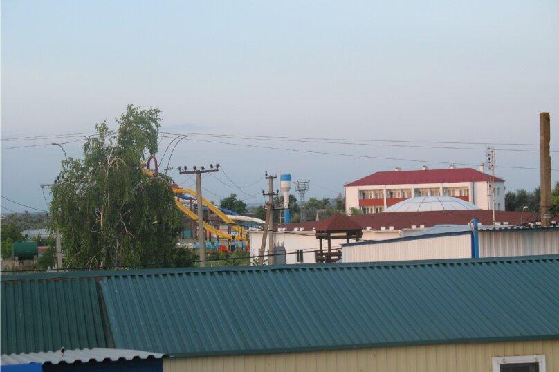 """Гостевой дом """"AzovHome"""", Курортная улица, 95 на 10 комнат - Фотография 41"""