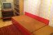 2-комн. квартира, 55 кв.м. на 4 человека, улица Бучмы, 46А, Харьков - Фотография 5