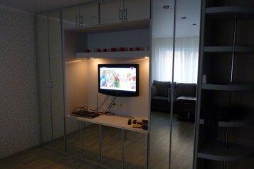 1-комн. квартира, 29 кв.м. на 2 человека, улица Степана Разина, 35, Ленинский район, Саранск - Фотография 1