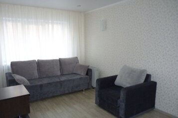 1-комн. квартира, 29 кв.м. на 2 человека, улица Степана Разина, 35, Ленинский район, Саранск - Фотография 2
