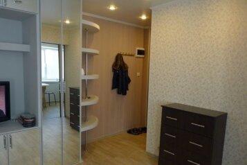 1-комн. квартира, 29 кв.м. на 2 человека, улица Степана Разина, 35, Ленинский район, Саранск - Фотография 4