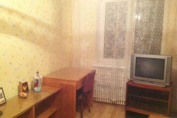 2-комн. квартира, 55 кв.м. на 4 человека, улица Бучмы, Харьков - Фотография 4