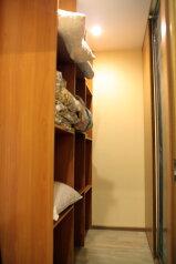 2-комн. квартира, 43 кв.м. на 4 человека, площадь Свободы, 4, Горьковская, Нижний Новгород - Фотография 3