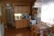 Коттедж, 90 кв.м. на 8 человек, 2 спальни, Нагорная улица, Листвянка - Фотография 15
