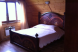 Коттедж, 90 кв.м. на 8 человек, 2 спальни, Нагорная улица, Листвянка - Фотография 16