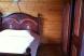 Коттедж, 90 кв.м. на 8 человек, 2 спальни, Нагорная улица, Листвянка - Фотография 17