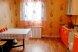 Гостевой комплекс, 122 кв.м. на 14 человек, 16 спален, улица Виноградова, Великий Устюг - Фотография 3