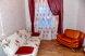 Гостевой комплекс, 122 кв.м. на 14 человек, 16 спален, улица Виноградова, Великий Устюг - Фотография 6