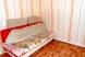 Гостевой комплекс, 122 кв.м. на 14 человек, 16 спален, улица Виноградова, Великий Устюг - Фотография 12