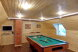 Гостевой комплекс, 122 кв.м. на 14 человек, 16 спален, улица Виноградова, Великий Устюг - Фотография 25